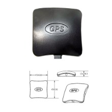 GPS Receiver GPS 수신기 56-channel u-blox 8020 engine LGG-4545